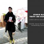Jobmeile NM 2018 Rückblick Studio Blom Header